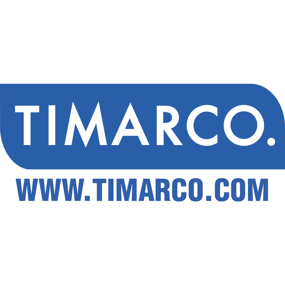 Timarco Gutschein