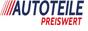 Markenlogo von Autoteile-Preiswert