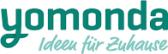 Markenlogo von yomonda.de