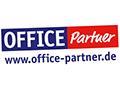 Markenlogo von office-partner.de