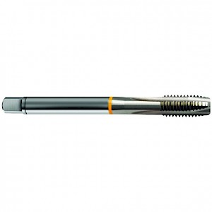 GÜHRING® - Maschinengewindebohrer 962 DIN5156 N HSSE blank RH G1.1/2