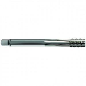 GÜHRING® - Maschinengewindebohrer 963 DIN5156 N HSSE blank RH G1.1/2
