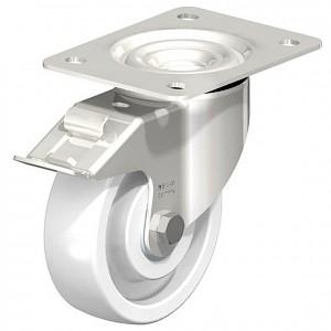 Blickle - Lenkrolle LKX-SPO 125XK-3-FI