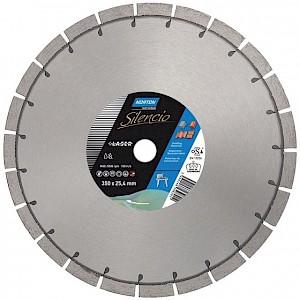 NORTON clipper® - Cl.Diamant-Trenn.Silencio300x20,0mm H15 Trennschl.