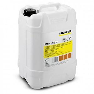 Kärcher - Teilereinigungsmittel PC Bio 20 20 l