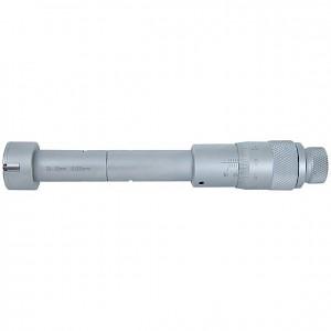 forum® - 3-Punkt Innenmessschr. 40-50mm