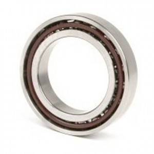SKF - Spindellager 7212 ACDGA/P4A