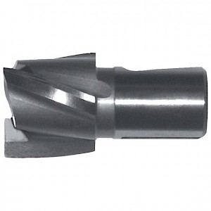 GfS - Zapfensenker HSS Gr. 2 66,0mm