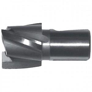 GfS - Zapfensenker HSS Gr. 2 57,0mm
