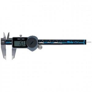 TESA - Digital Taschenmessschieber TWIN-Cal 300mm