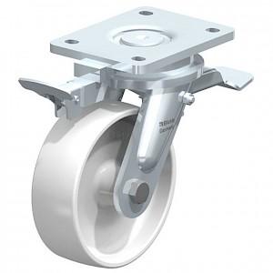 Blickle - Lenkrolle LO-PO 150G-ST-RI2