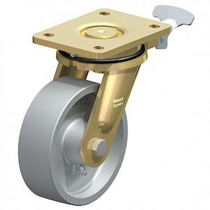 Blickle - Lenkrolle LS-G 150G-RI2