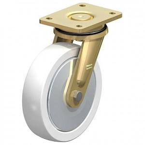 Blickle - Lenkrolle LS-SPO 200G-FA