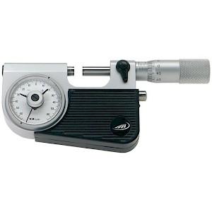 HELIOS PREISSER - Feinzeiger BM 25-50mm