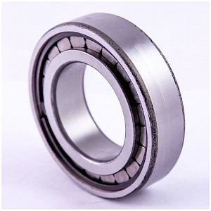 INA - Radial-Zylinderrollenlager SL182948-B-C3, Innend 240mm, Außend 320mm, Breite 48mm