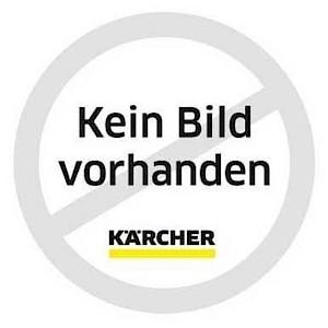 Kärcher - Frontverkleidung, TeileNr 2.642-995.0