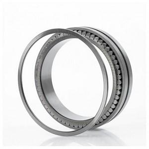 INA - Zylinderrollenlager SL014938