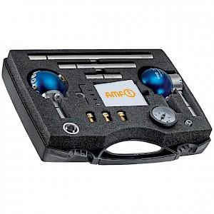 AMF - Cleaner Set 360G