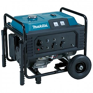 Makita® - Stromerzeuger EG5550A
