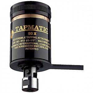 TAPMATIC - Gewindeschneidapp.50X M3,0-12