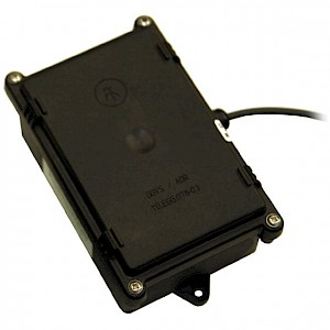 HEYLO® - Fernüberwachung e-control-flex Modem - für Ölheizgeräte
