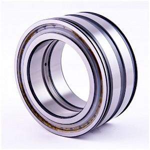 INA - Radial-Zylinderrollenlager SL045032-PP-2NR, Innend 160mm, Außend 240mm, Breite 109mm