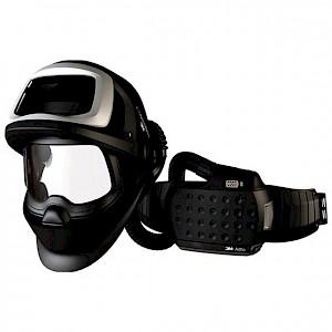 3M™ - Schweißmaske Speedglas 9100 FX AIR ohne ADF