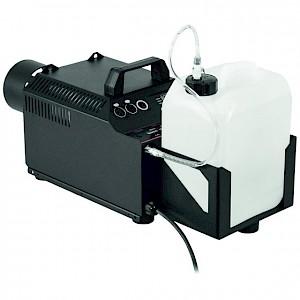 HEYLO® - Nebelgenerator Thermofogger BASE CLASSIC -