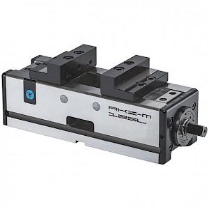 RÖHM - Zentrischspanner RKZ-M 50mm