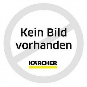 Kärcher - Frontverkleidung ohne Halter SB-Waschanl, TeileNr 2.643-637.0