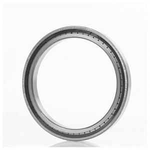 INA - Zylinderrollenlager SL182230 TB