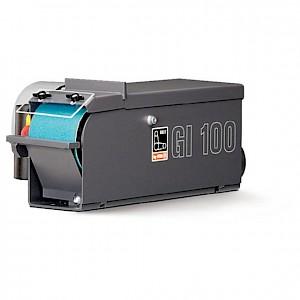 FEIN - FEIN Basisbandschleifer, 100 mm einphasig GRIT GI 100 EF