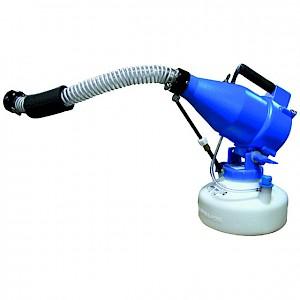HEYLO® - ULV-Sprayer CYCLONE ULTRA FLEX