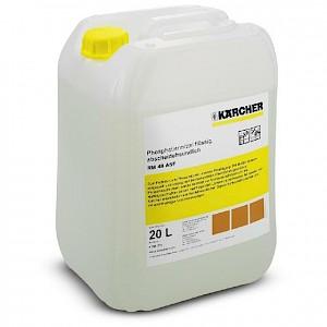 Kärcher - PressurePro Phosphatierm. RM 48, 200 l, 200-l-Fass, Entfettung von Metall