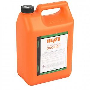 HEYLO® - Oxidation/Desinfektion Odox DF (4 Kanister) - 4 x 5 Liter Kanister