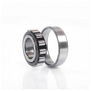 FAG - Zylinderrollenlager N230 EM1C3