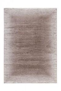 Kayoom Kurzflorteppich - Falkland - Stanley Beige beige Gr. 120 x 170